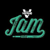 JAM Club | Rock & Roll till 3am