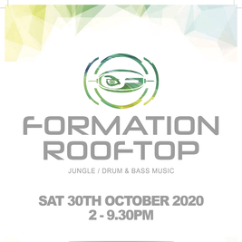 Formation Roof Top