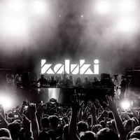 Kaluki Presents Solid Grooves