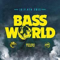 Bassworld Festival