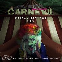 Carnevil - Fleek Halloween Special