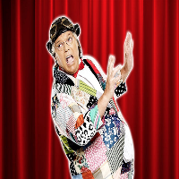 The REAL Roy Chubby  Brown