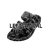 Cypher 002: Left Sandal w/ Madam X & Truthos Mufasa