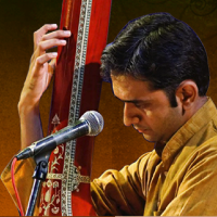 The Ancient Sound of Dhrupad - Indian Classical Music