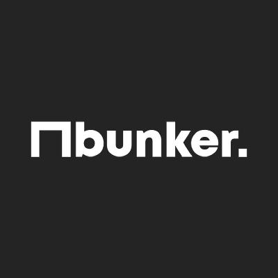 Bunker - 2019 Closing Party