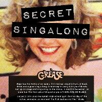Grease The Musical: Secret Singalong at FEST Camden