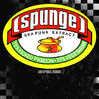 Spunge w/ Special Guests - Bolton