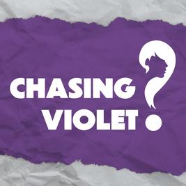 Chasing Violet - Live!