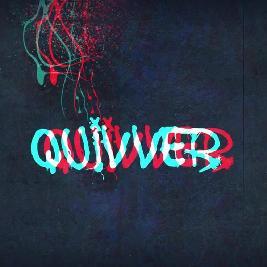 Shake - Quivver Revelate Album Tour