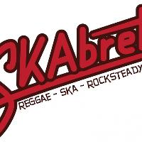Skabretta LIVE at Mercure Maidstone