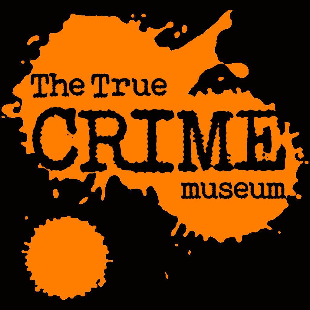 Halloween CRIME Walk