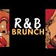 R&B Brunch 25 April BHAM Event Title Pic
