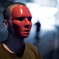 Sub:terranea Presents Redshape Live