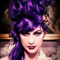 Lady Windermere