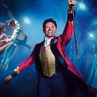 Half Term Film: The Greatest Showman Singalong