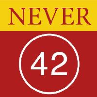 Level 42 Tribute - Never 42