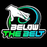 WA3 Collective VS Below The Belt ft. Warhead + More!
