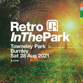 Retro In The Park