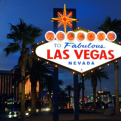 The Vegas Hotel The ultimate Christmas party at Proud Embankment