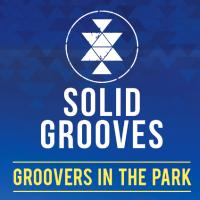 Solid. Grooves Ibiza - Groovers in the Park