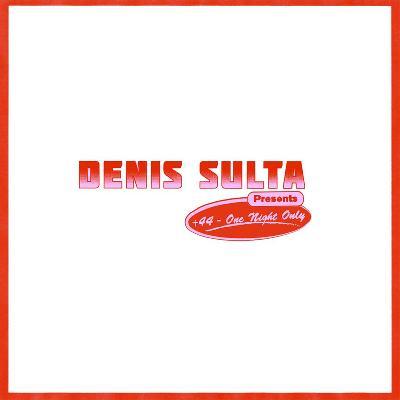 Denis Sulta :: Cardiff