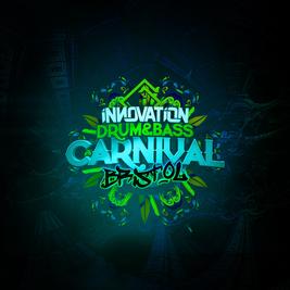 Innovation Drum & Bass Carnival
