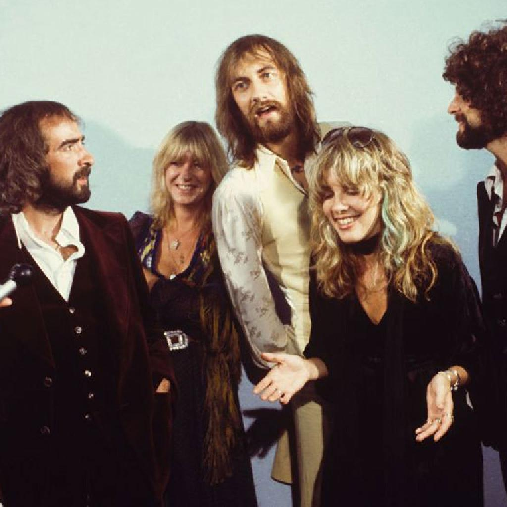 ABBA vs Fleetwood Mac - Disco Extravaganza Day & Night