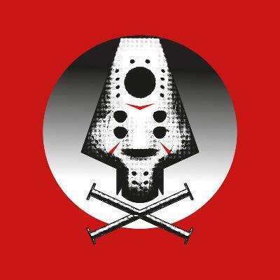 WAH - Rampage Festival UK Tour - Danny Byrd, Rene La Vice, Audio