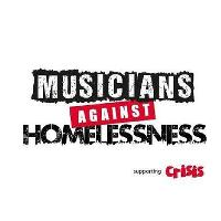 Musicians Against Homelessness at Drygate