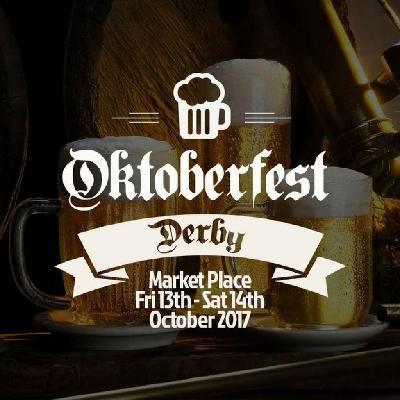 Oktoberfest Derby