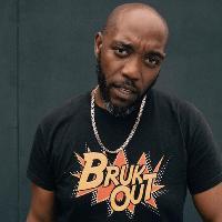 Jamaica 56th Independence ft Seani B (BBC 1Xtra)
