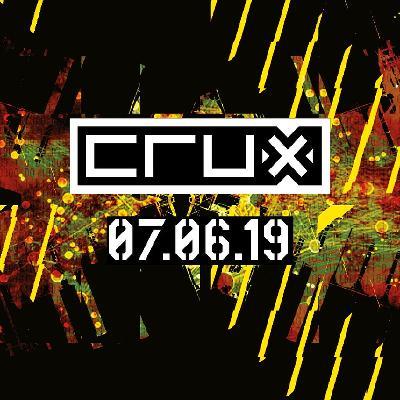Crux AV 5.2