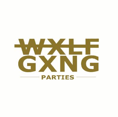 Wxlf Gxng Parties