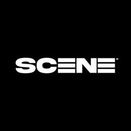 Scene Presents: ROBBIE DOHERTY + MARCO STROUS w/ Just Jake, Paul