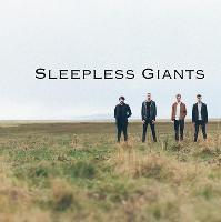 Sleepless Giants