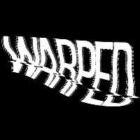Warped Wonderland Xmas Party: Disco, Electro & Acid