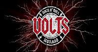 Volts AC/DC tribute