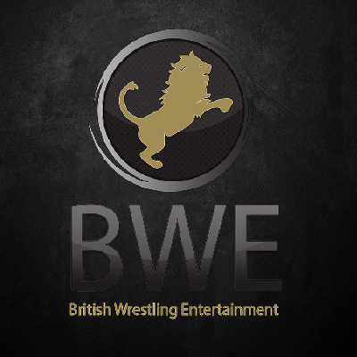 BWE Wrestling : Big Charity Bash - Fundraiser for Candlelighters