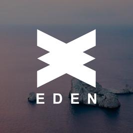 Eden presents Jackies