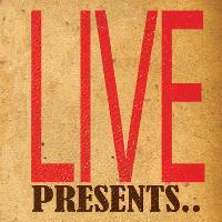 Rebellion Live Presents ...