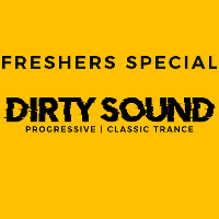 Dirty Sound | Shipping Forecast : Higher State Freshers Special