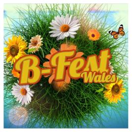 B Fest Wales