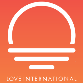 Love International 2022