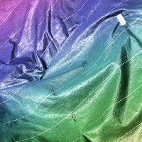 Strange Waves - Unknown Mortal Orchestra & Deerhunter