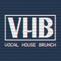 Vocal House Brunch