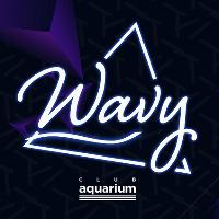 Wavy - Urban Anthems & Party Classics