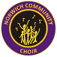 Charity Concert with Norwich Community Choir & UEA Music Society