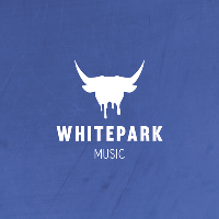 Whitepark Presents: Launch Party at Bow Bridge