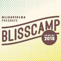 Blisscamp