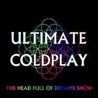 Ultimate Coldplay return to O